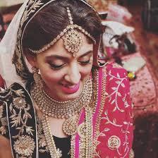 home bridal makeup artists mumbai pooja dhakaan makeup artist