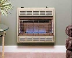 empire space heater. Contemporary Space Empire Heating Systems Blue Flame Heater  10000 BTU BF10 On Space