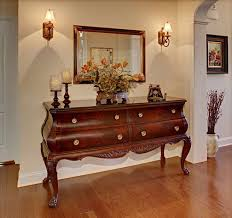 furniture for a foyer. decorating ideas wall inserts in foyers foyer table with furniture for a e
