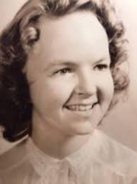 Elizabeth (Smith) Johnson | Obituary | Salem News