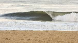 High Tide Chart Lbi Nj Long Beach Island Surf Report Live Surf Cam 17 Day Surf
