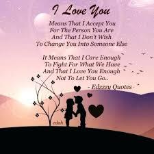 Encouraging Love Quotes Impressive Encouragement For Love Quotes Combined With Encouraging Love Quotes