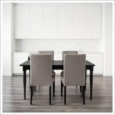 white round kitchen table. medium size of dining room:amazing white round kitchen table target set farmhouse