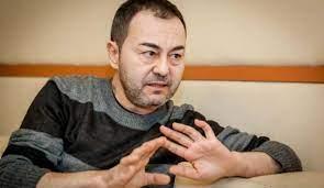 Serdar Ortaç'ın parası bitti... ''Telif gelirse geçiniyoruz'' - Magazin  Haberleri, Haber7