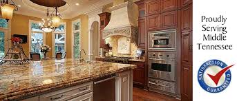 granite countertops nashville tn jpg