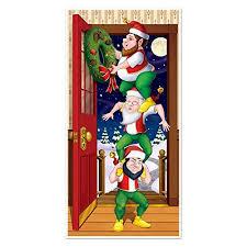 Office Christmas Decorations Amazoncom