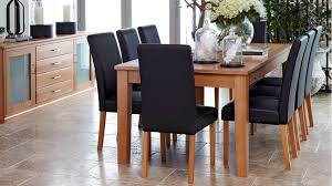 harveys dining room table chairs. alamein 9 piece extension dining setting harveys room table chairs s