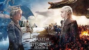 game of thrones 8 sezon izle taht oyunları 8 sezon izle