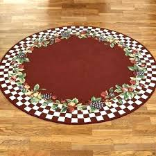 9 ft round area rug 9 foot round area rugs 9 foot round area rugs 9 9 ft round area rug