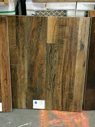 laminate flooring with pad. Interlocking Laminate Flooring Cheap Easy And Fast With Pad Attached How To Install Wood . Floor E