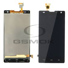 Touch Pad Complete Huawei Honor 3C H30 ...