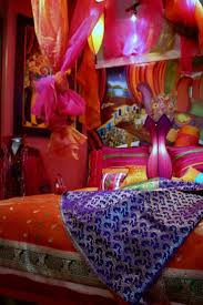 Gypsy Decor Bedroom 407 Best Ideas About Mix Van Stoffen On Pinterest Bohemian