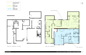 two story office building plans. Exellent Building Two Story Office Building Plans Apartments Floor Plan Storey  Pl On To I