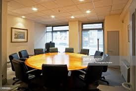 round table corporate office within meeting room with pictures getty images plan 12