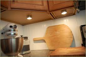 cabinet under kitchen lighting battery operated
