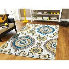 5 by 7 rug area rugs on clearance rug com with 5 x 7 decor 5 5 by 7 rug