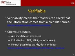 Ppt Research Library Skills For Public Administration Powerpoint