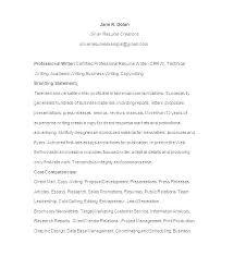 Resume Writer Service Mesmerizing Resume Writer Job Description Resume Writing Services In Writer