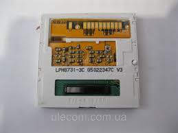 Siemens A62 Дисплей — в Категории ...