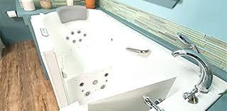 cleveland bathtub bathtub com cleveland bathtub refinishing