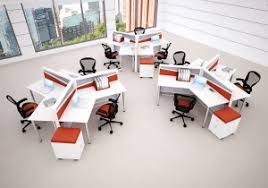 open office concepts. New Trends In Office Design 90 Degree Concepts Open N