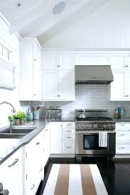 gray quartz kitchen countertop dark gray quartz white cabinets grey quartz s kitchen dark gray quartz