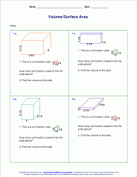 Word Problems For Mixed Addition And Subtraction Math Worksheets ...