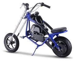 pit bike 50cc ssr sx50 dirt bike gokarts usa