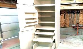 small narrow closet organization ideas small deep closet organization ideas deep narrow closet ideas deep narrow closet ideas dubious pantry cabinet home