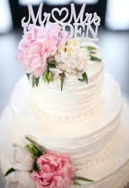 Small Wedding Cake Ideas Pictures Wherecanibuyviagraonlineus