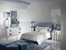 Small Picture Interior Bedroom Design Teenage Girls Home Design