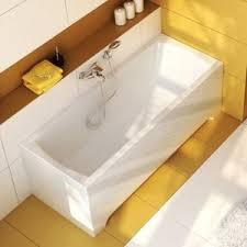 Купить <b>Акриловая ванна Ravak</b> Classic 140x70 (CA81000000 ...