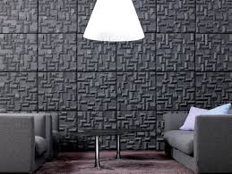 decorative acoustic panels. Beautiful Interior Design Ideas For Walls With Decorative Acoustic Panels
