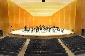 Photo Gallery Kleinhans Music Hall