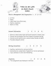 accounting essay topics wwwgxartorg managerial accounting essay topics essay topicsmanagerial accounting essay topics will also have gre issue based descriptive