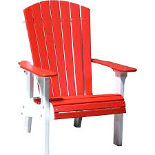 recycled plastic adirondack chairs. Recycled Plastic Adirondack Chair Chairs Sale E