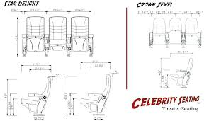 theatre style seating. Theater Style Seating Interior Choosing The Best For Your Audience Throughout Theatre . C