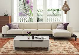 Attractive Latest Living Room Furniture Living Room Furniture