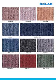 Small Picture Best Carpets Rugs Store Of U Ae Carpet Tile Plain Sample By Dubai