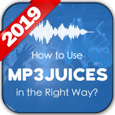 Find the video in the search box of the mp3 juice site. Mp3juices Free Mp3 Downloads Home Facebook