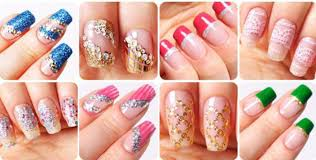 Dazzling Nail from Green United Trading B2B marketplace portal ...