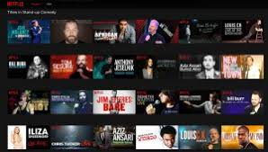 8 Great Tv Shows About Stand Up Comedy Jordan Gray