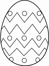 Preschool Printable Easter Coloring Pages Incredible Fresh For Kids