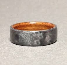 diy wooden ring lovely 58 best bentwood rings by douglas and fir images on of