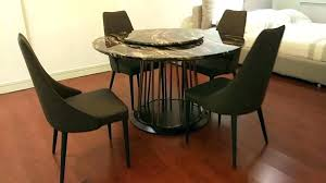 dining table expandable round expanding furniture throughout decor expanding circular dining table round extending dining table
