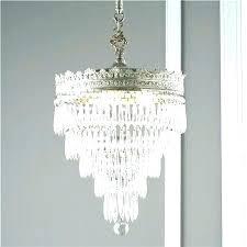 vintage crystal chandelier vintage crystal chandelier chandeliers vintage crystal chandelier website for lighting vintage tiered wedding