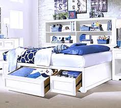 White Shabby Chic Bedroom Furniture Sets Simply Shabby Chic Bedroom  Furniture Shabby Chic Bedroom Furniture Full .