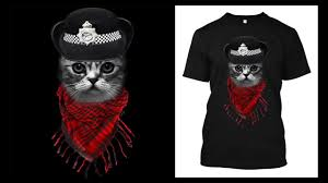 T Shirt Design Adobe Illustrator Cs6 Adobe Photoshop T Shirt Design Video T Shirt Design