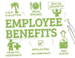 Compensation And Benefits Compensation And Benefits Stock Photos And Images 123rf