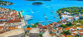 best mediterranean cruise cruise the best of the mediterranean cruiseabout